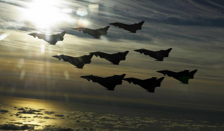 небо, jas, saab, height, gripen, самолёт, самолеты, полет,
