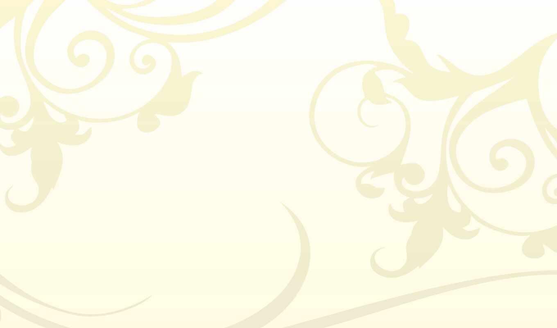 окно, декоративный, attractive, текстура, decoration