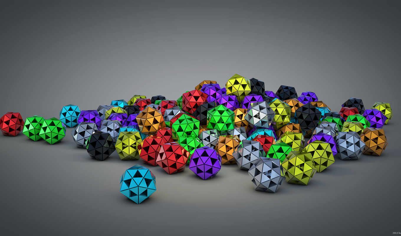 шары,