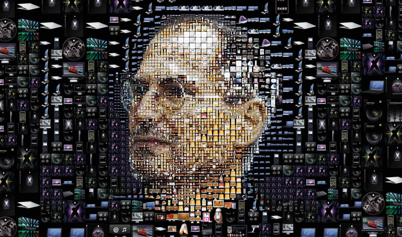 ipad, apple, iphone, ipod, jobs, steve, mac,