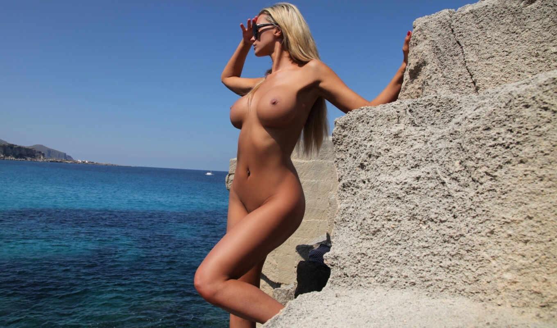 sexy, zoomgirls, best, музыка, пляже, скоро, красивых, summer, various,