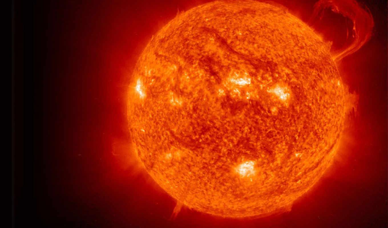 солнечной, системы, планеты, planet, sun, системе, system,