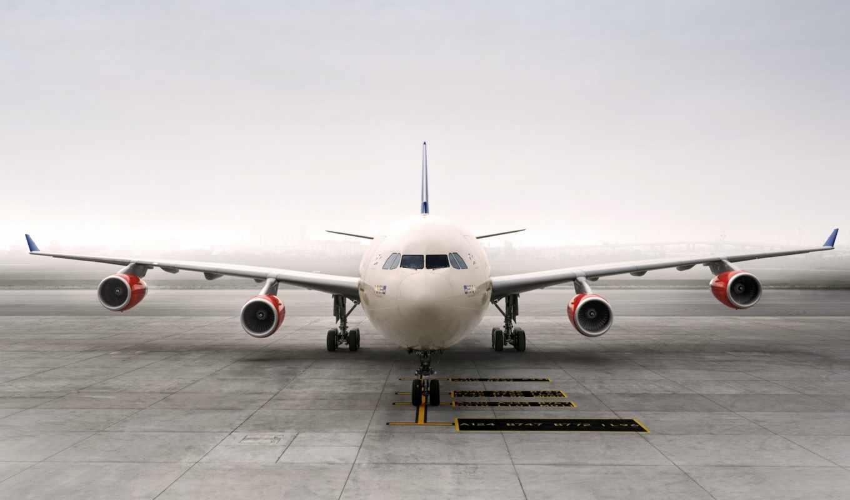 airbus, enlarge, изображение, разн, pr, авиация,