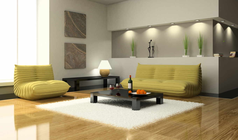 интерьер, гостиная, дизайн, столик, диван, منازل, кресло, интерьеры, dekor, комната,