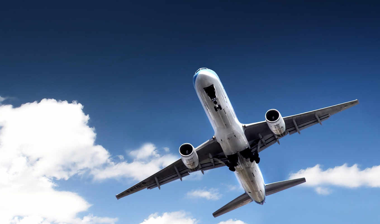airplanes, fantasy, самолёт, авиация, лайнер, небе, dream, боинг, авиалинии, art, aviones, france, пассажирский,