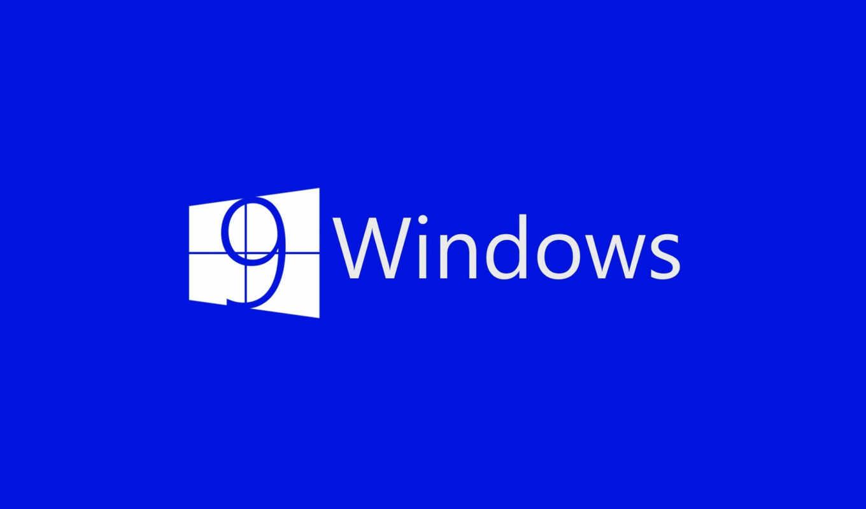 windows, hành, nın, mụn, bạn, оценка, microsoft, янв, cho, vũ,