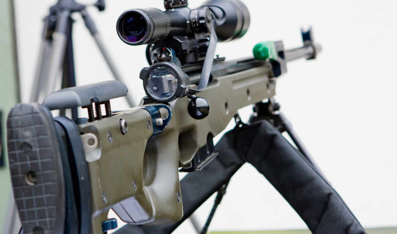 но, может, shot, рядах, smite, снайпера, sow, противника, винтовок, снайперских,