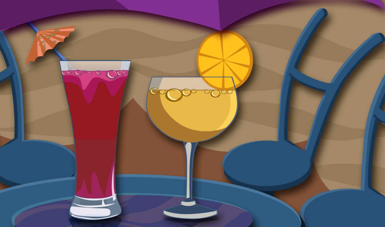 cocktails, facebook, months, ago, covers, drops, juice, rapidshare, views, convert, flaming, summer, timeline, photos,