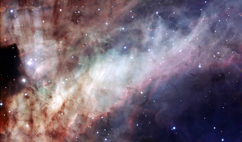 телескоп, сине, туманность, голубая, хаббл, картинка, картинку, так, же, картинками, мыши, поделиться, понравившимися, салатовую, кномку, кнопкой, кликните, левой,