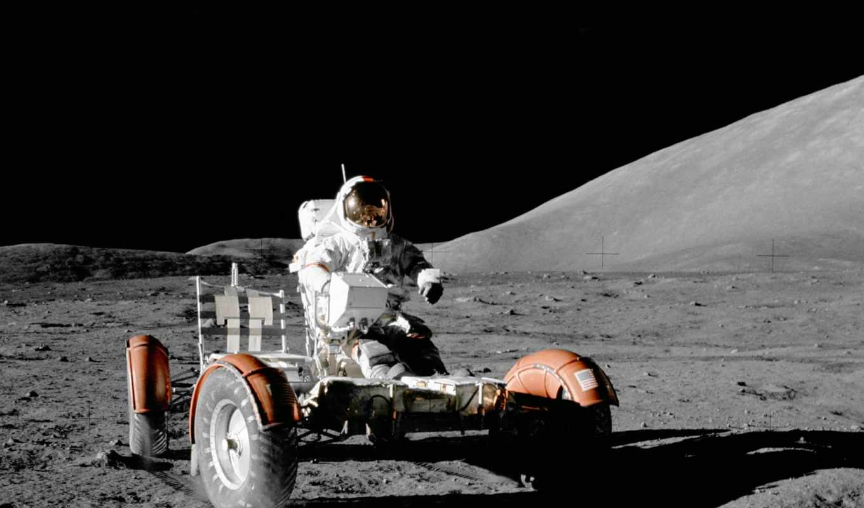 nasa, moon, fotografijos, foto, rover, ram, аполлон, мифов, rinktinės, you, with, museum, die, this, dykai, are, ir, man, that, исторических, досрочно, lunar, завершился, ли, merino, национальных,