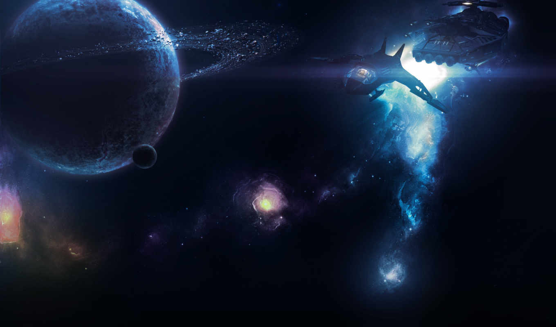 звездолёт, планета, subset, turn, games, light, than, картинку, faster, ней, repack, картинка, strategy, save, кнопкой, правой, rus, мыши, eng, выберите, разрешением, скачивания, часть,