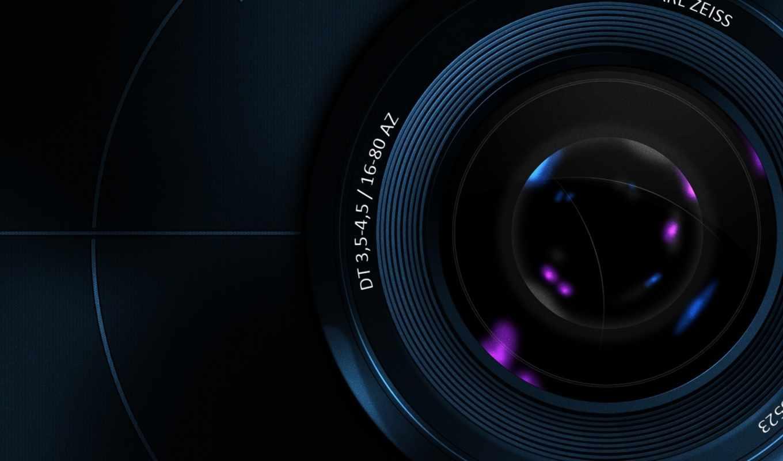 объектив, camera, портфолио, katrins, tactoom, video, photographer, камеры, computer,