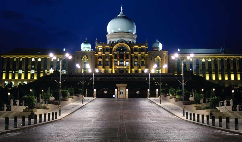 kuala, lumpur, malaysia, малайзии, столица,