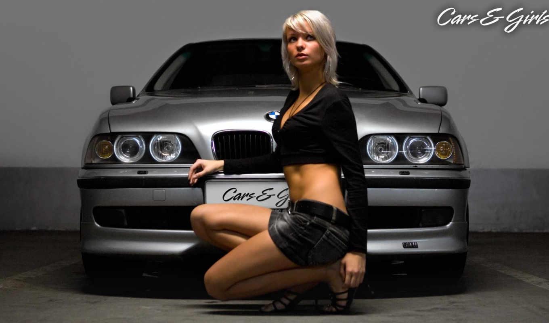 красивые, devushki, авто, сохраняет, click, дата, goodfon, her, double, разрешений,
