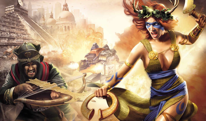 империя, earth, game, women, exotic, февр,