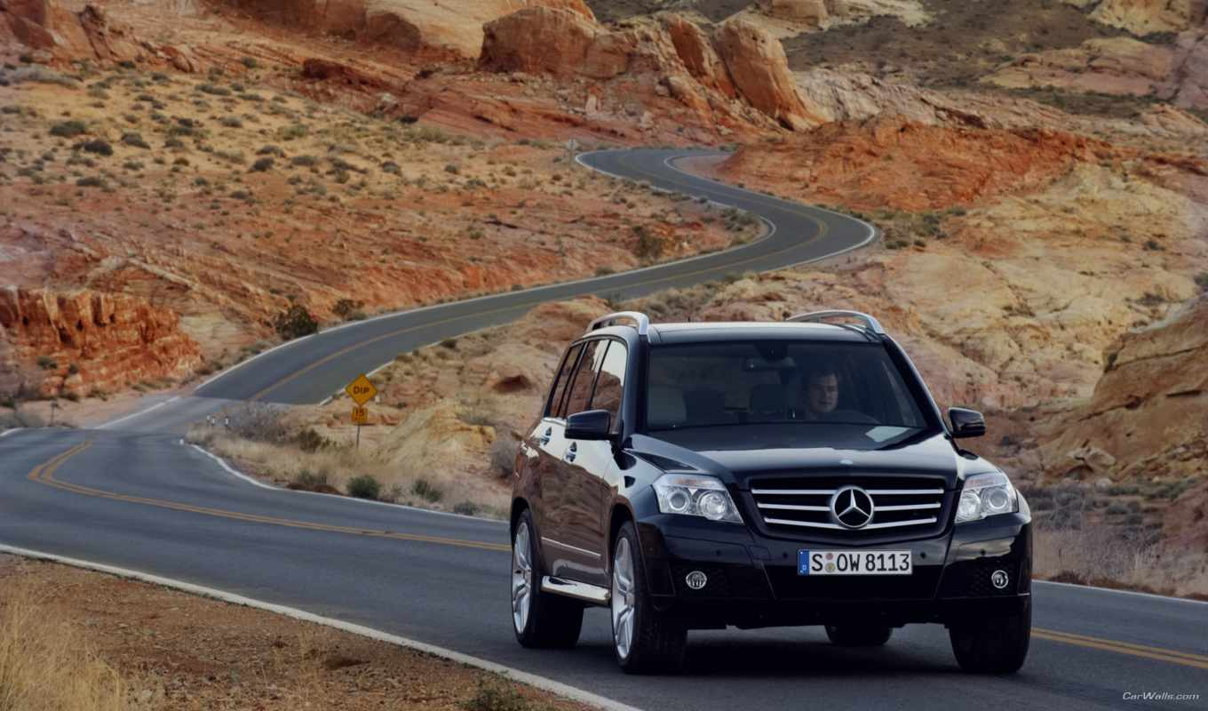 glk, mercedes, class, benz, klasse, ratings, характеристики, prices,