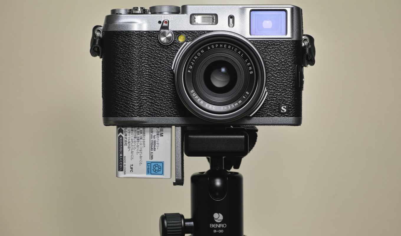 фотоаппарат, fujifilm, проем, объектив, digital, tech, nikon,