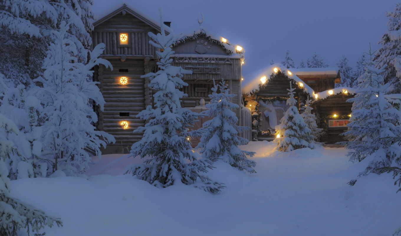 финляндия, winter, отдых, country, фотообои, яndex, биг, new