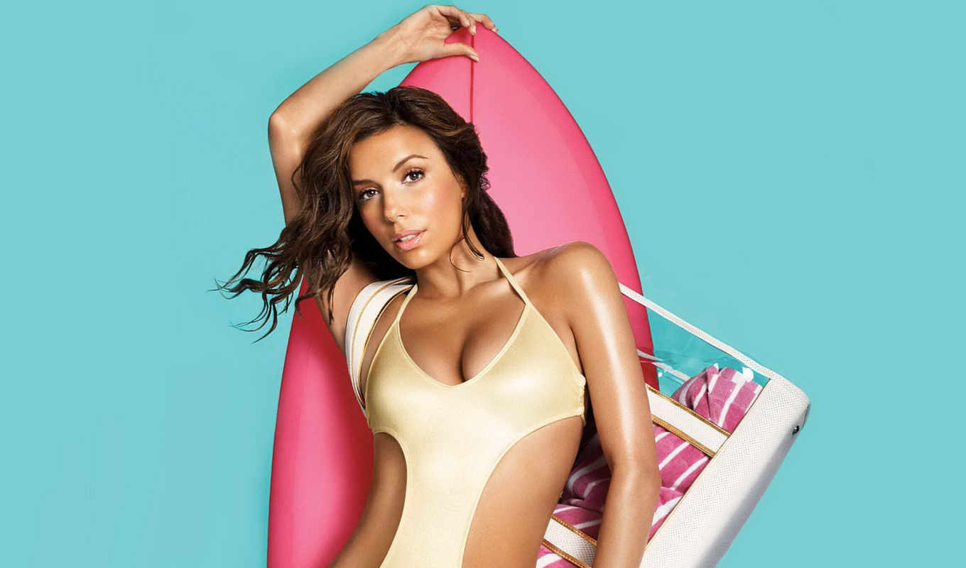 eva, longoria, parker, ева, лонгория, ekolay, girls, foto,