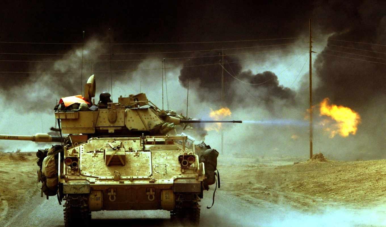 война, ираке, стрельба, оружие,
