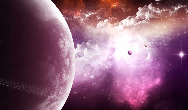 космос, порода, манипулятор, картины, alien,