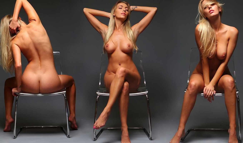 голая, йохансон, скарлетт, johansson, голые, per, skarlet, знаменитости, эротика, грудь,
