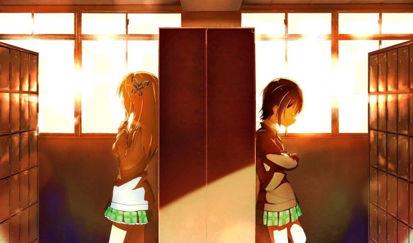brothers, wattpad, her, you, stories, conflict, sukunai, was, tomodachi,