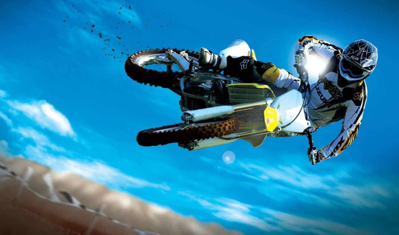 amazing, sports, спорт, stunt, images, motorcross,