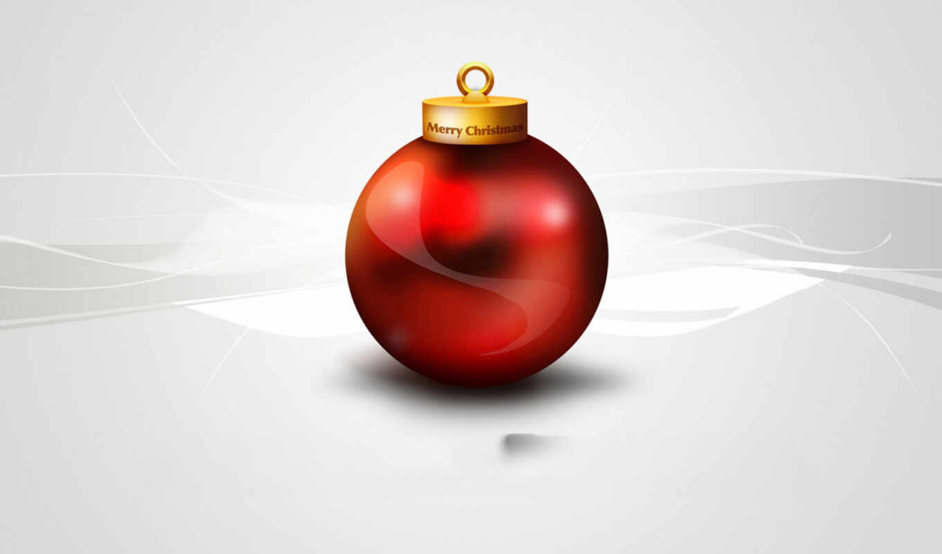 christmas, bless, god, you, have, blessed, desktop, free, merry, download, globe, full, click,