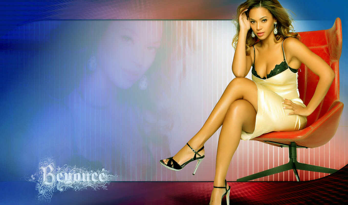 beyonce, knowles, музыкой, картинку, widescreen, download, чтобы, full, desktop, images,