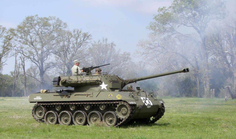 hellcat, military, самоходная, сау, club, historical,