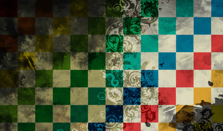 background, checkers, wallpaperz, узоры, desktop, клетки, текстура, this, mix,