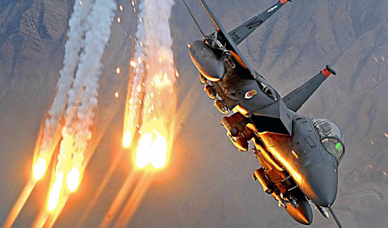 strike, eagle, mcdonnell, douglas, истребитель, высоком, картинка, картинку, airstrike, качестве, фона, like, מטוס, военная, высокое, своего, самолёт,