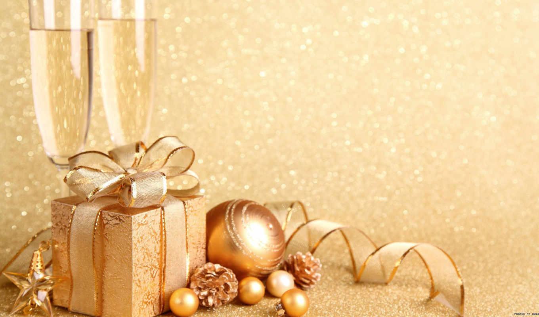 новогодние, год, new, праздники, christmas,
