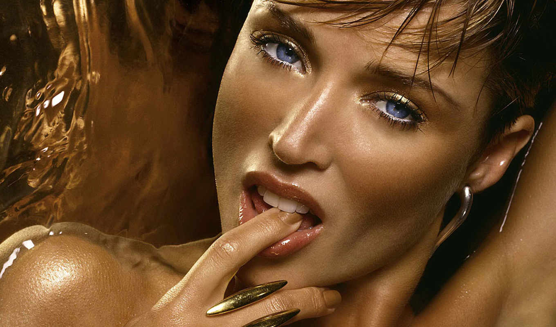 minogue, dannii, миноуг, danni, water, губы, девушка,
