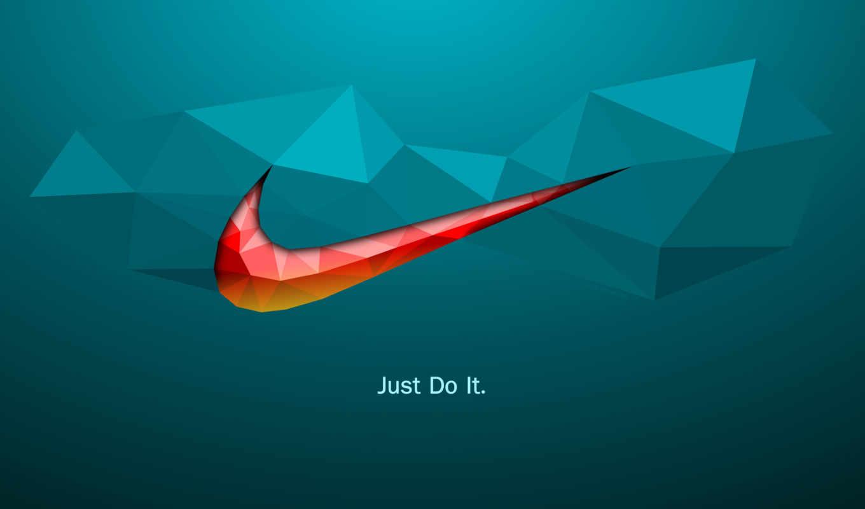 wallpaperdpon, behance, you, работать, сентябрь, креатив, графика, logo,