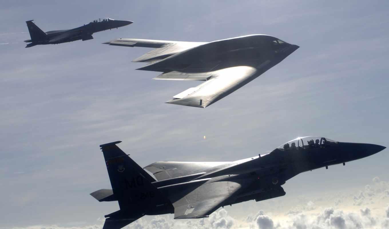 air, сила, самолёт, best, истребитель, take, iran,