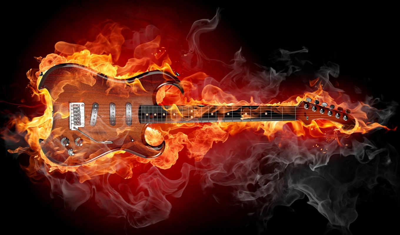 абстракции, артикул, гитара, wokal, гитара, мб, bas, perkusja, нов, new,