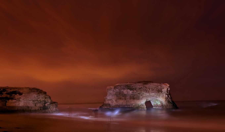 landscapes, wallpalerz, скалы, ландшафтов, фоны, imagini, категории, призраки, дек, небо, море,