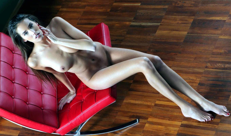 leg, голая, эротика, красивая грудь, титьки, порно,