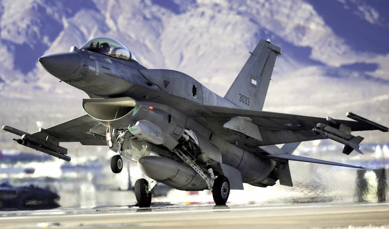взлёт, истребитель, пилот, картинка, картинку, aircraft, wallpapers, fighting,