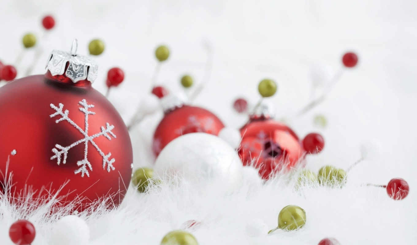 christmas, desktop, click, decorations, download, size, selected, año, photos, новогодние, resolution, right, left, select, background, year, balls, link, new, stock, how,