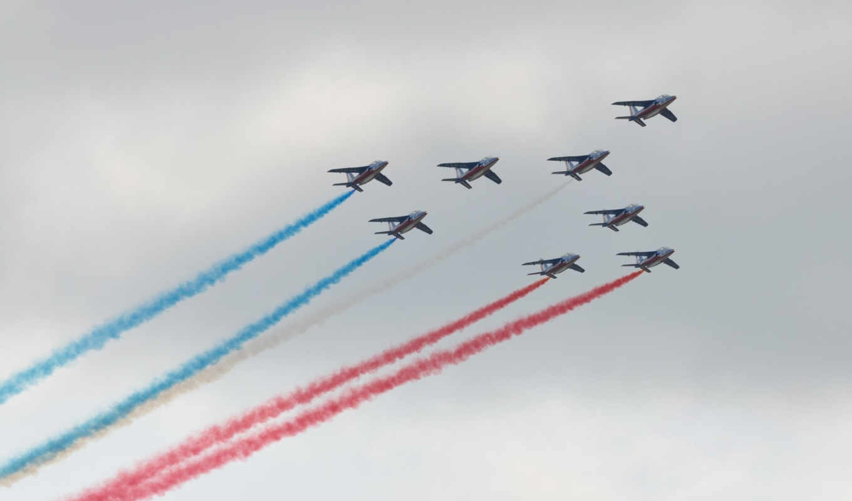 aircraft, авиация, небо, max, show, avia, event, код, index,