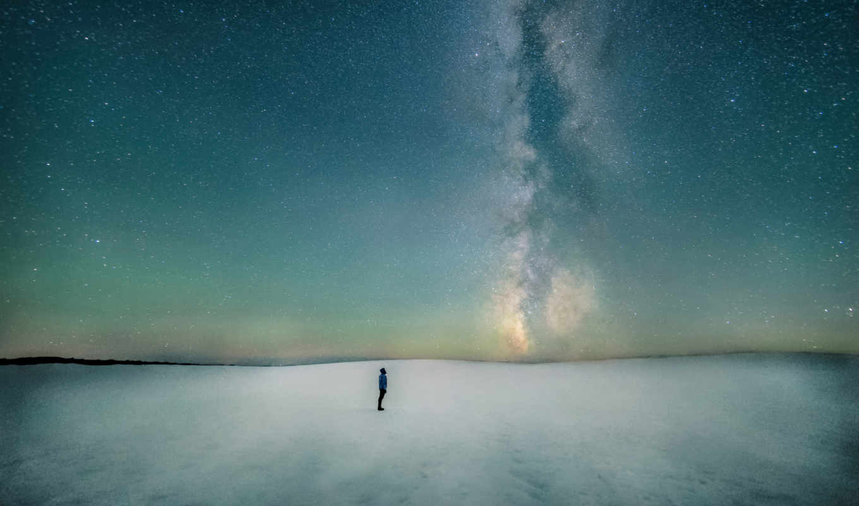 year, photographer, astronomy, фотографии, недавно, астрономической, конкурса, конкурс,