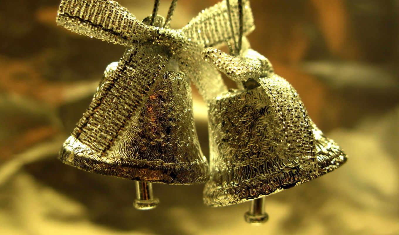 christmas, склянки, год, new,
