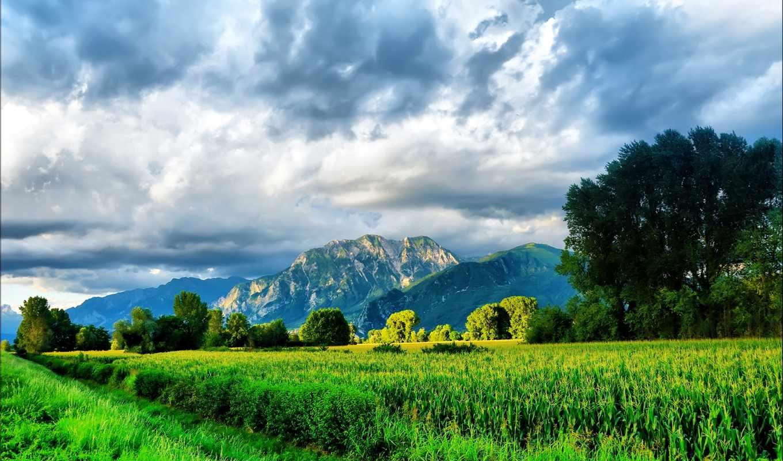 подборка, альпы, категория, снега, landscape, dam, горы, озеро, girls, красивых,