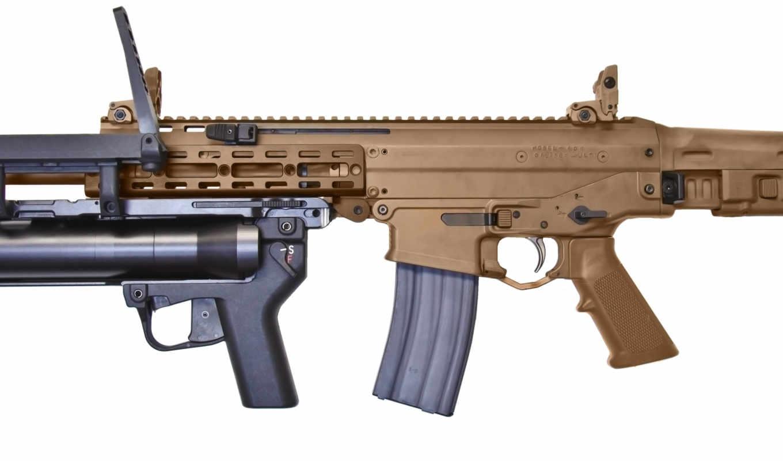 acr, винтовка, remington, пистолет, assault, оружие, картинка, военный, bushmaster,