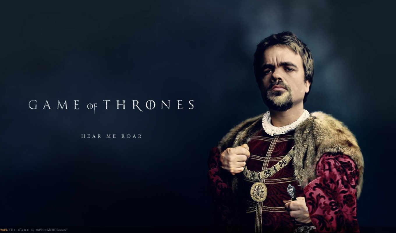 престолов, game, peter, динклэйдж,
