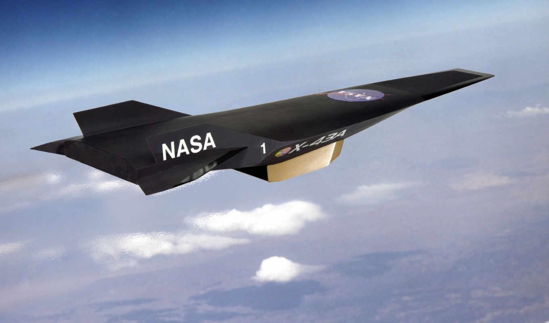 fastest, world, истребитель, top, самолёт, реактивный, скорость, су, авиация,