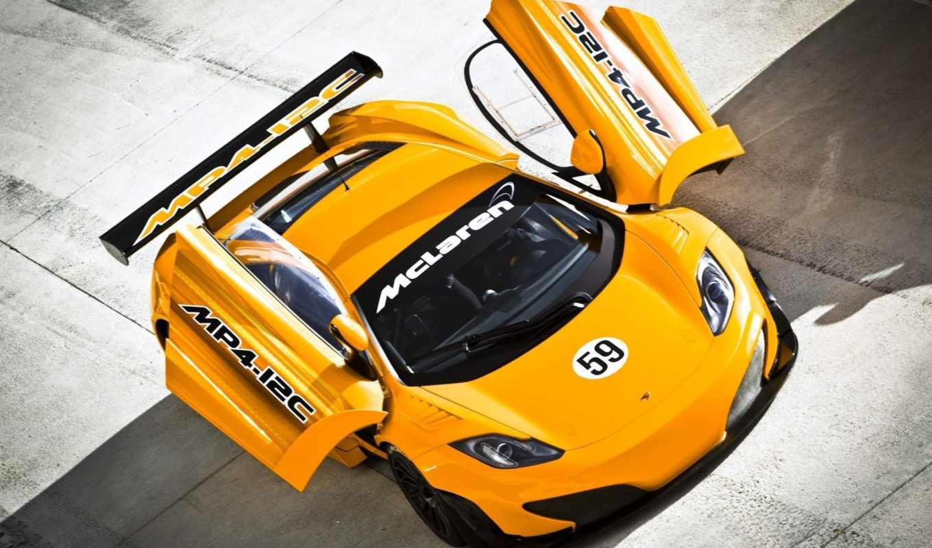 mclaren, автомобили, машины, авто, laren, car, photo, angle, view, front,